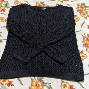 2 for $20 Knitted Sweater